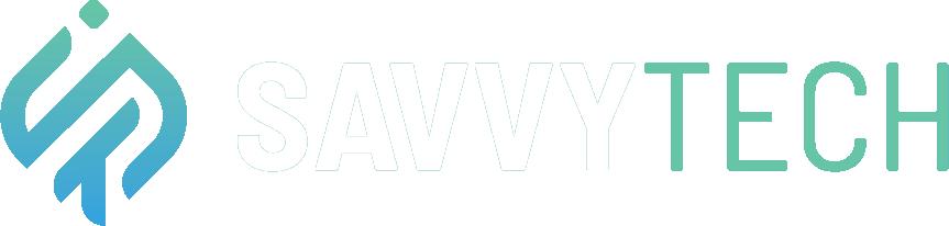 SavvyTech
